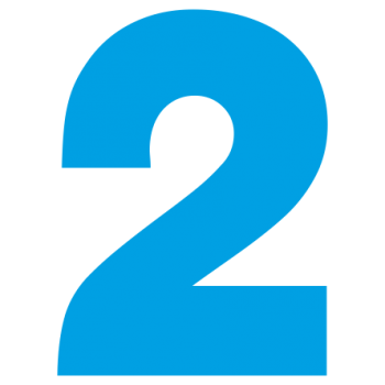 Png 2. Number