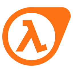 Png 2 icon. Half life download the
