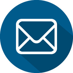 Png 2 icon. Email flat iconset graphicloads