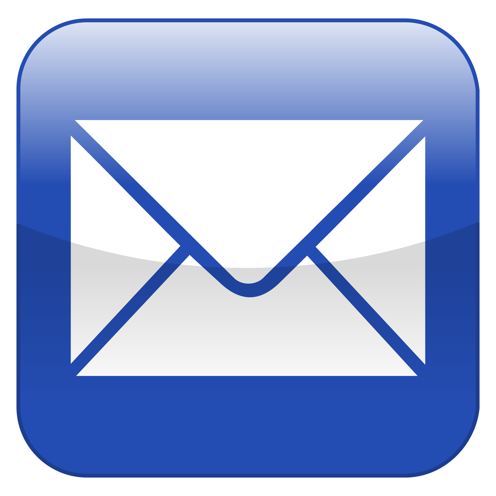 Email logo png. Correo electronico image