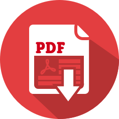 How to download a png image. Free pdf icon filetype