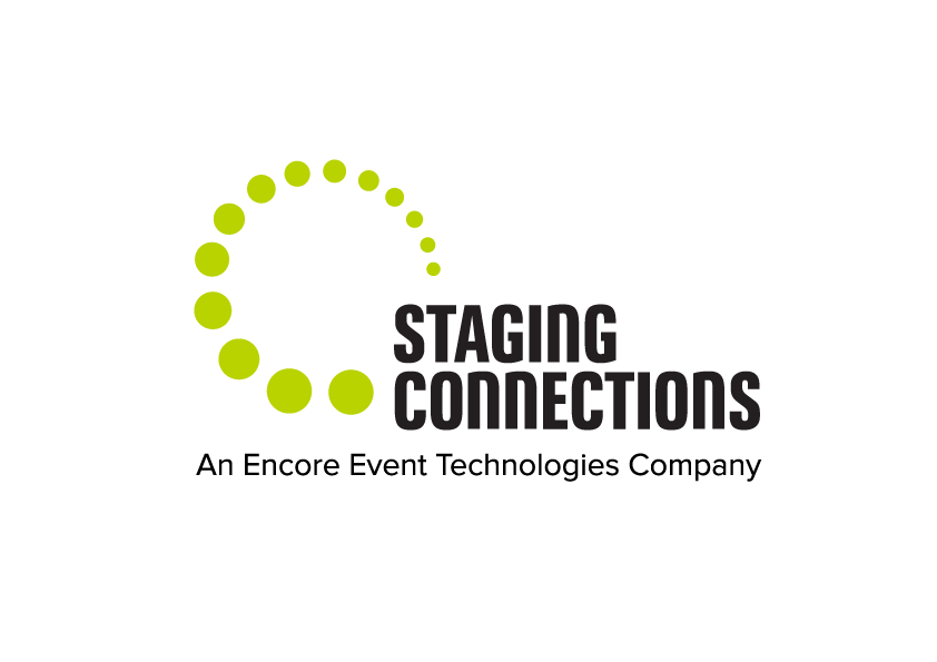 Png 2015 pacific games. Staging connections logo school