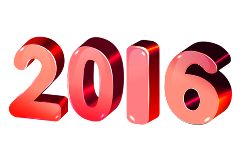 Png 2016. Index of pic images