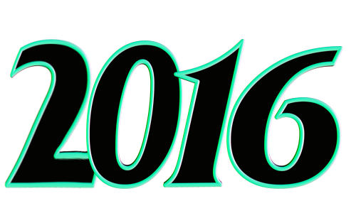 2016 png image library stock