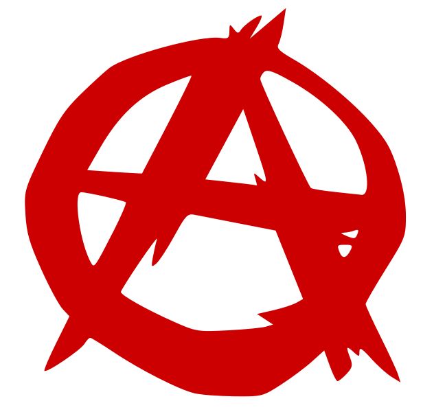 Png a photo. Anarchy hd mart