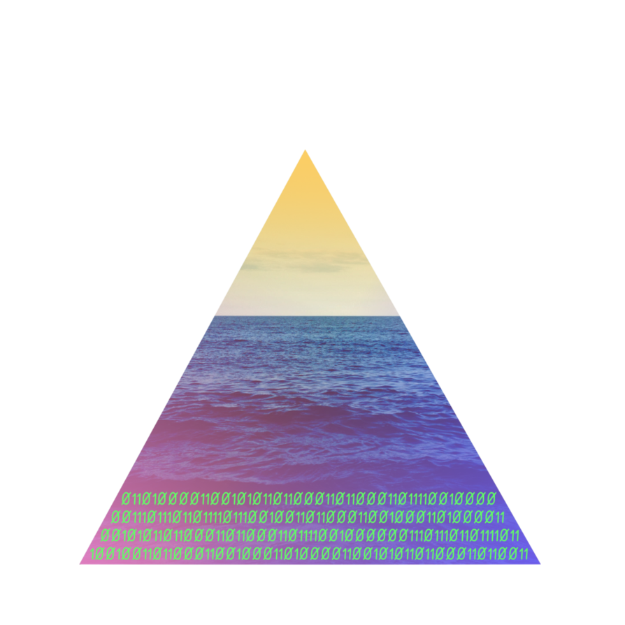 Png aesthetic. By littlespring axel on