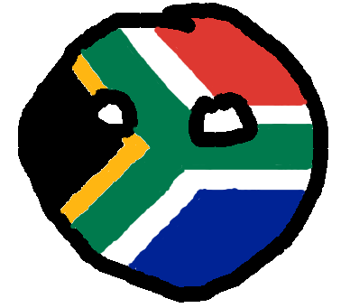 Png africa. Image south polandball wiki