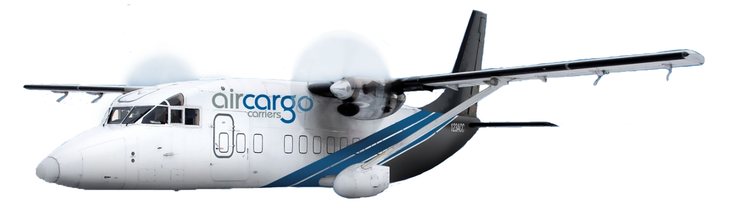 Airplane clip cargo plane. Air carriers dependable quality