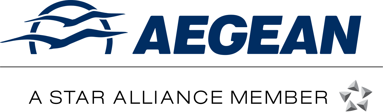Png air baggage allowance. Aegean airlines