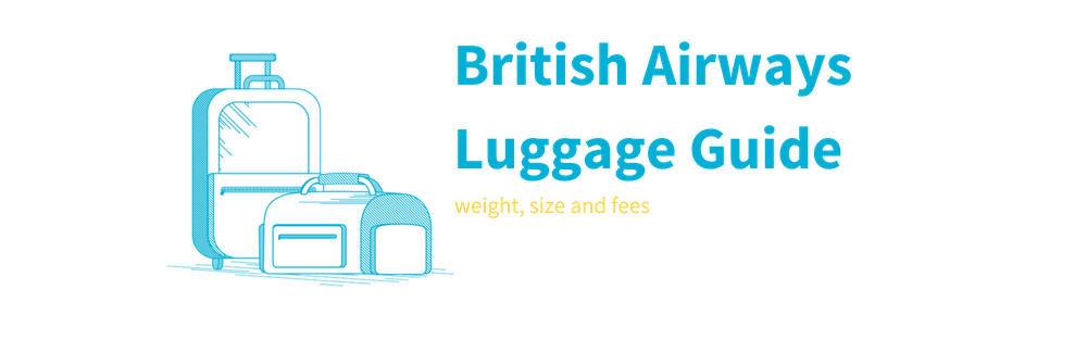 Png air baggage allowance