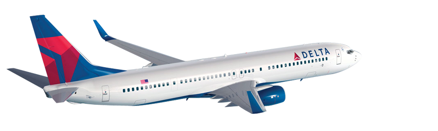 Png air lines. Delta airlines reservation number