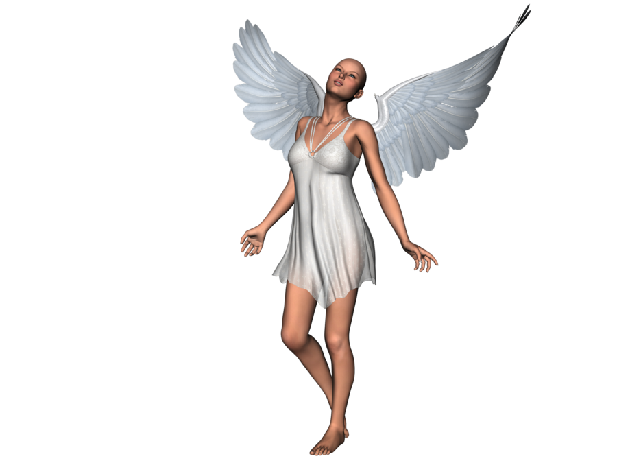Png angel. Stock by maureenolder on