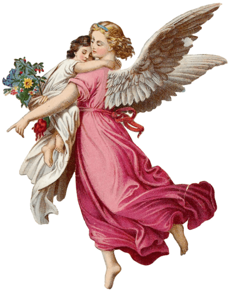 Png angels clear background. Two transparent stickpng