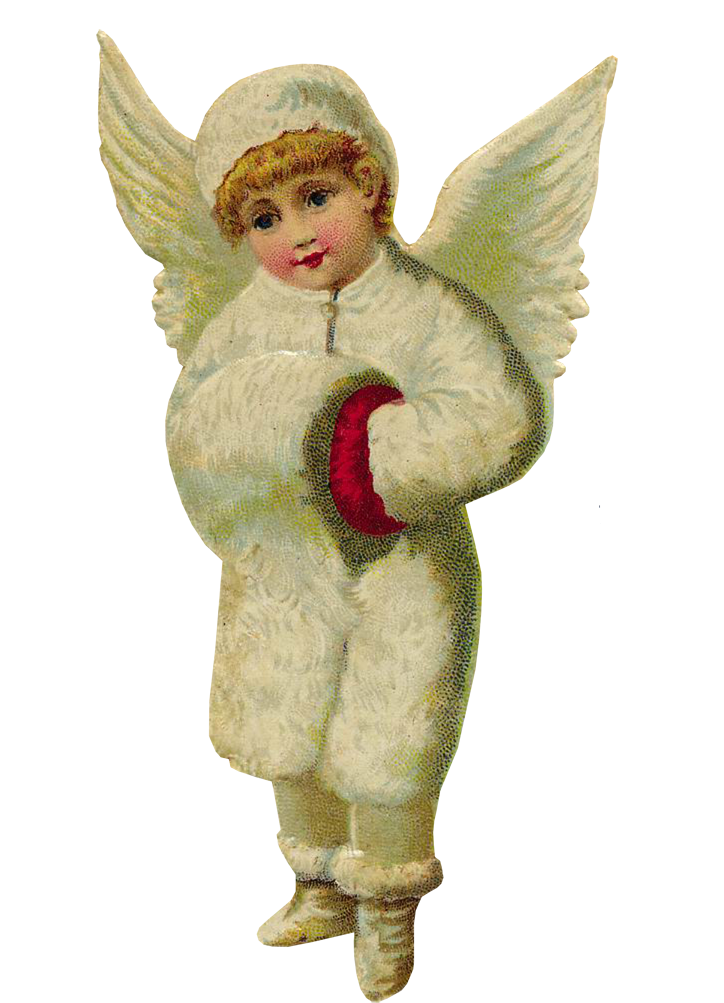 Png angels for cutting. Krw vintage angel