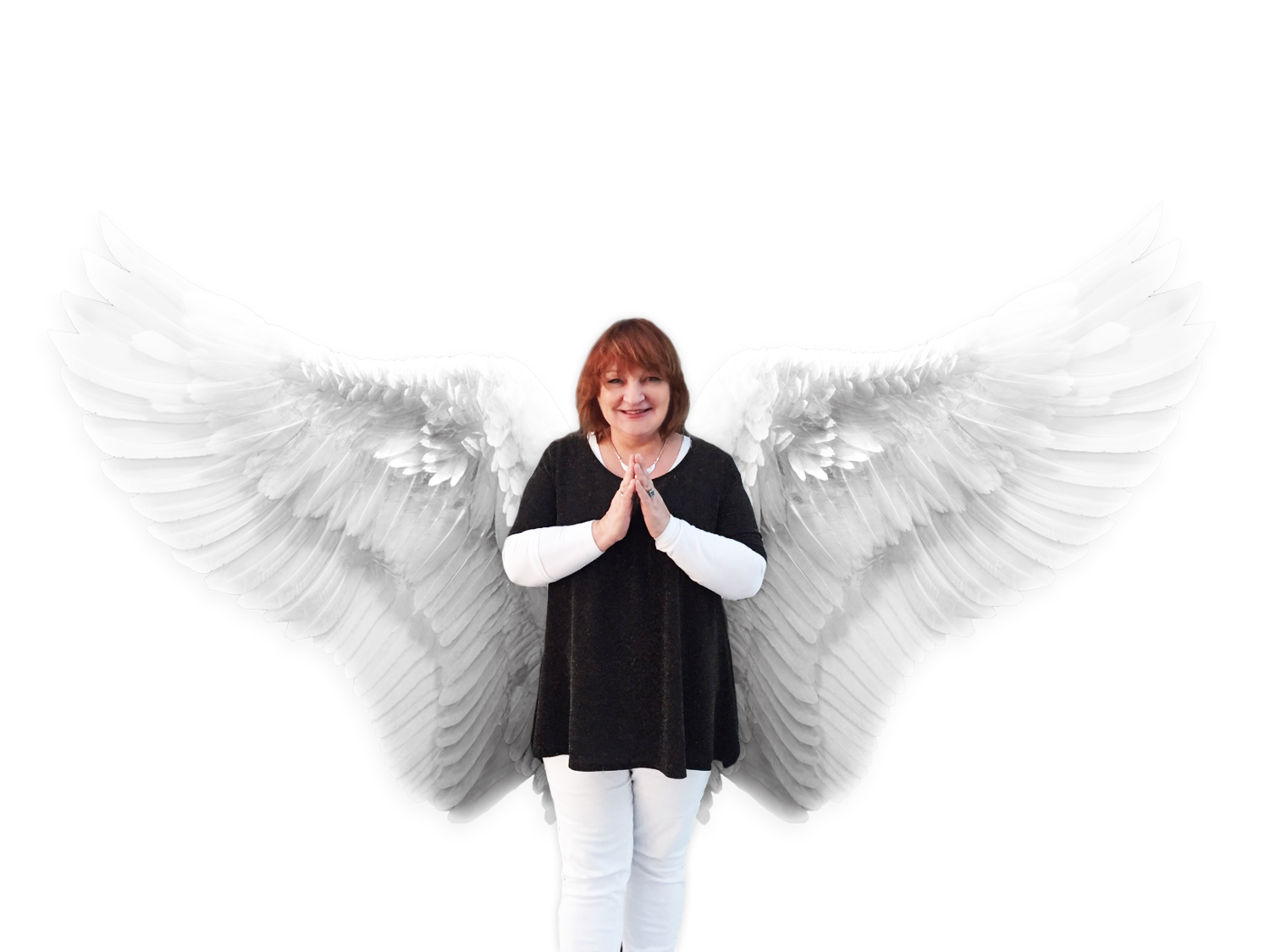 Png angels for cutting. How i met the