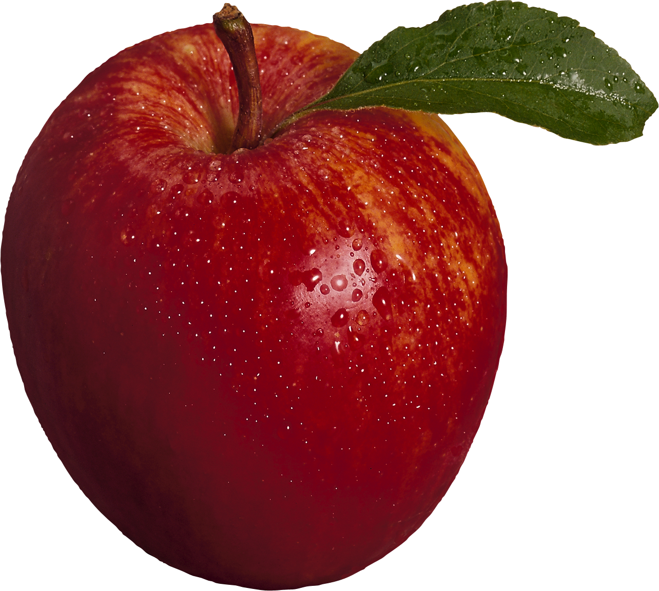 Png apples. Apple images
