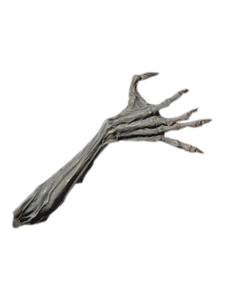 Png arm. Image ancient vampire elder