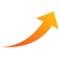 Rising arrow png. Download free photo images