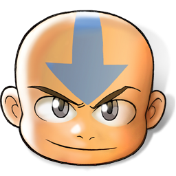 Png avatar. Image