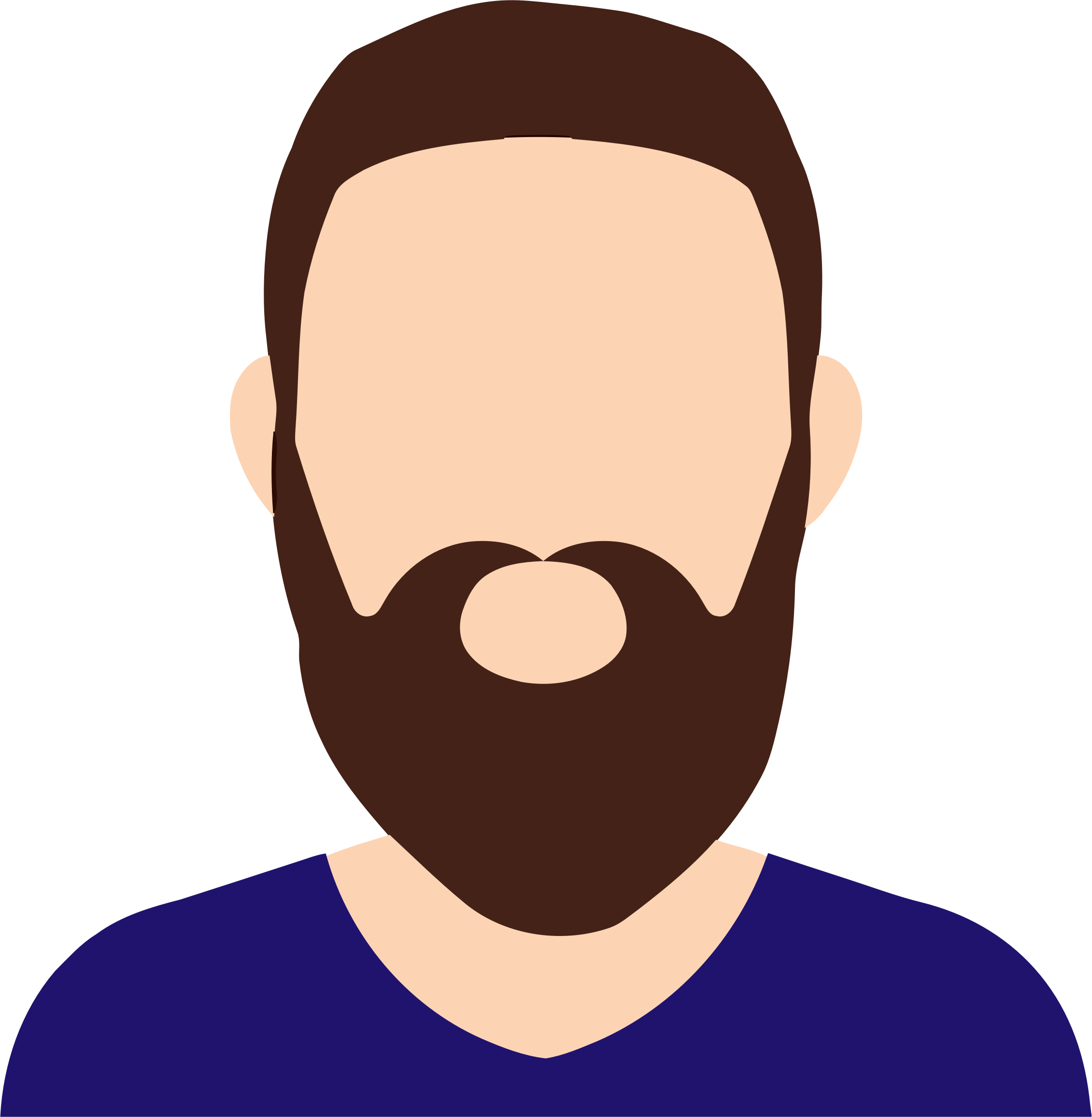 male avatar icon png