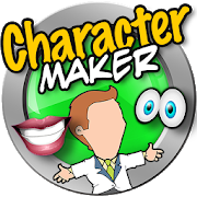 Png avatar maker. Character and app ranking