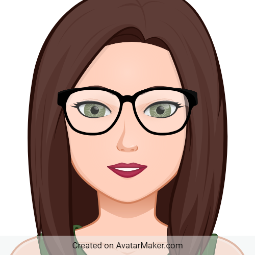 Png avatar maker. Create your own online