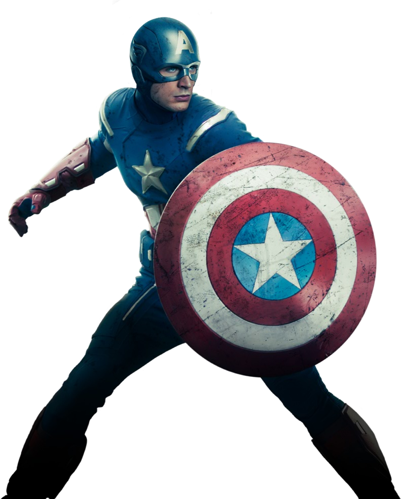 Png avengers. Image captainamerica heroes wiki
