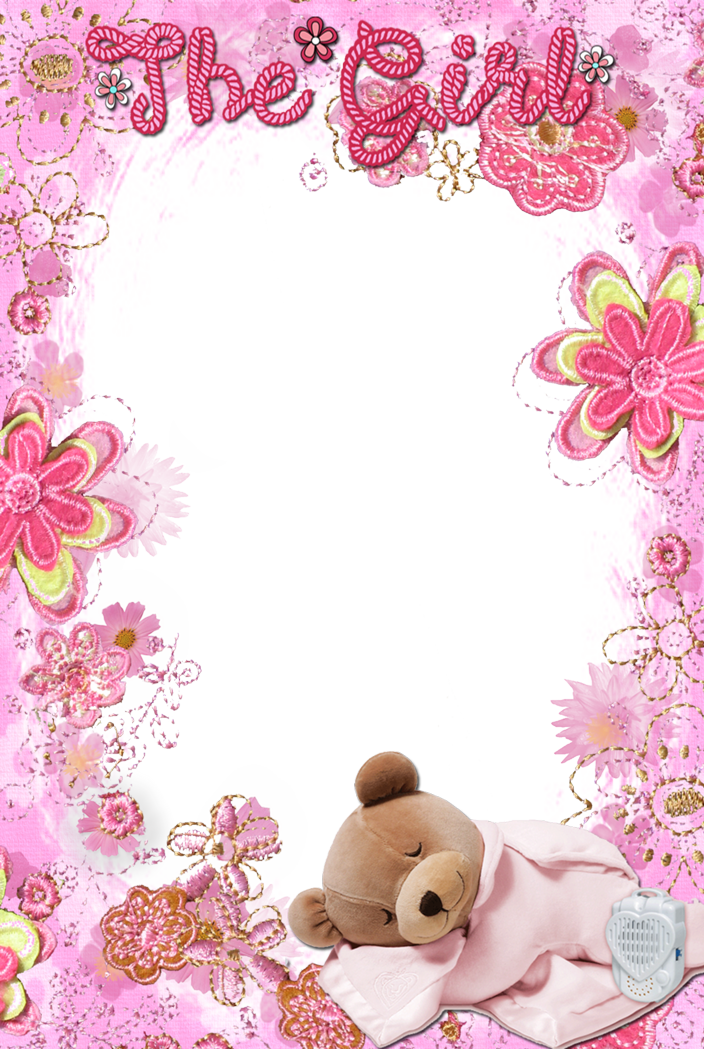Png baby frames. Page frame design reviews