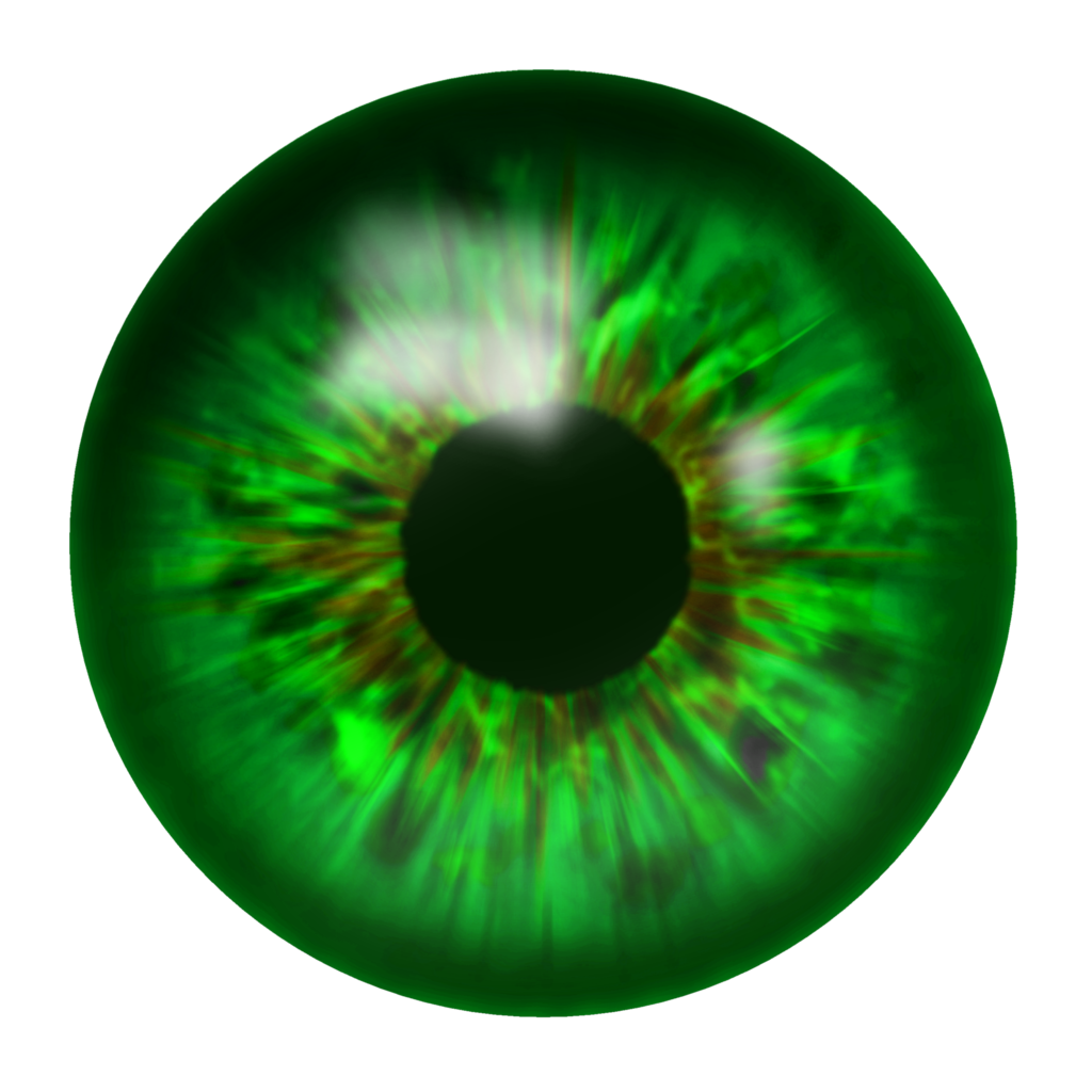 eye png real