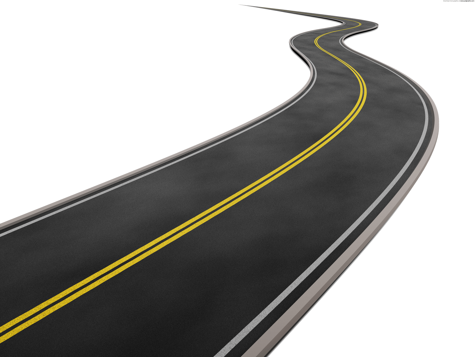 Png background. Road transparent stickpng download