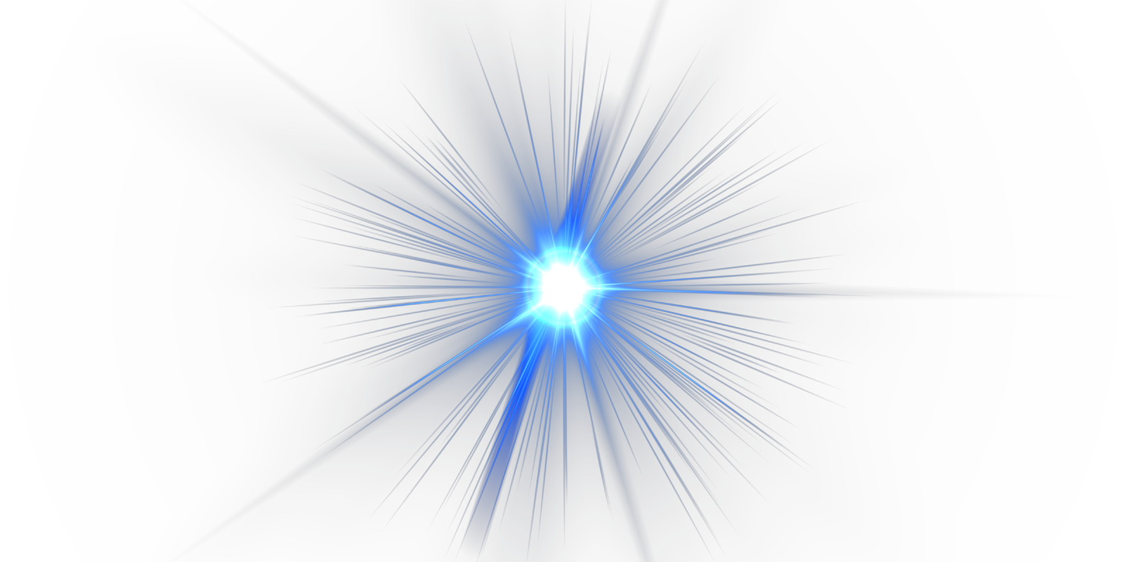 Light png. Bright background color theme