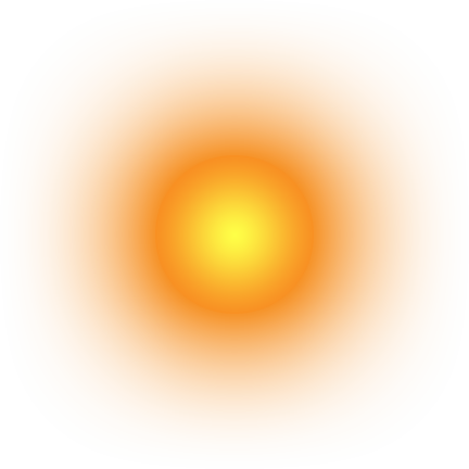 Sunlight png. Sun clear background transparent