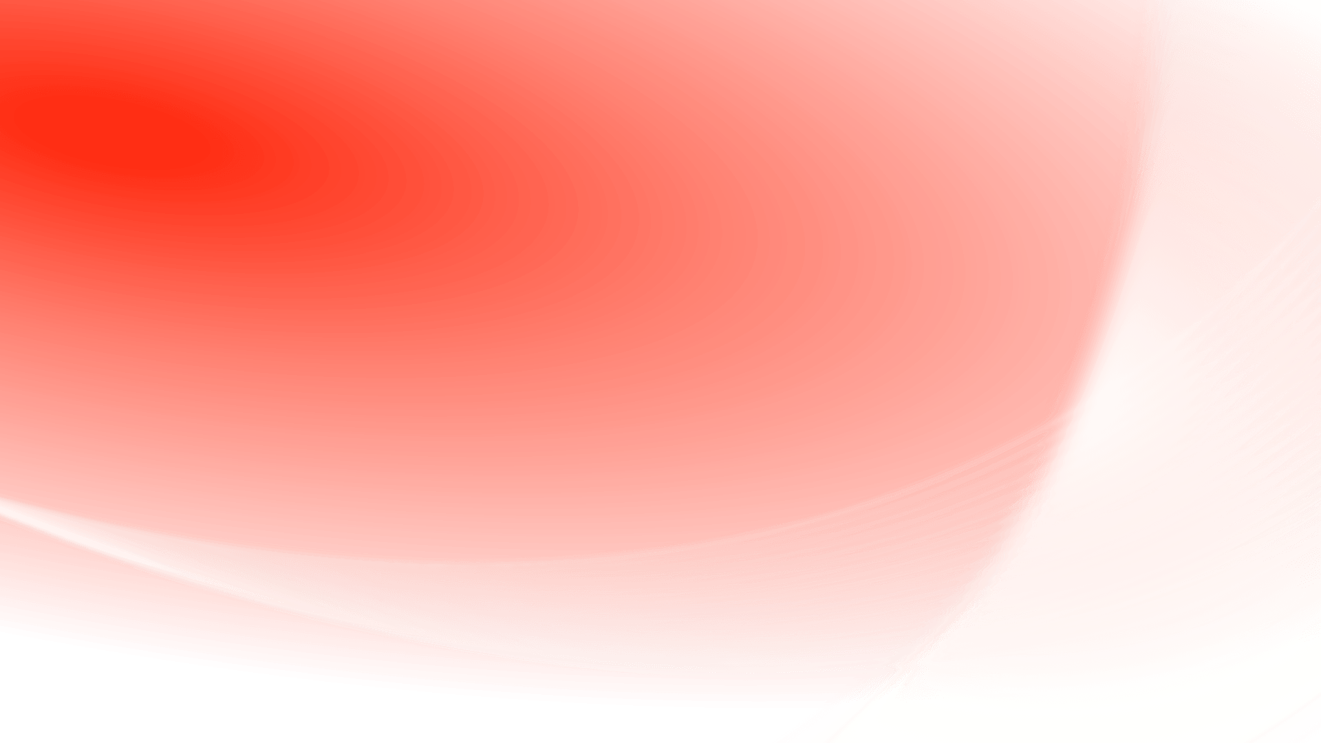 red gradient png