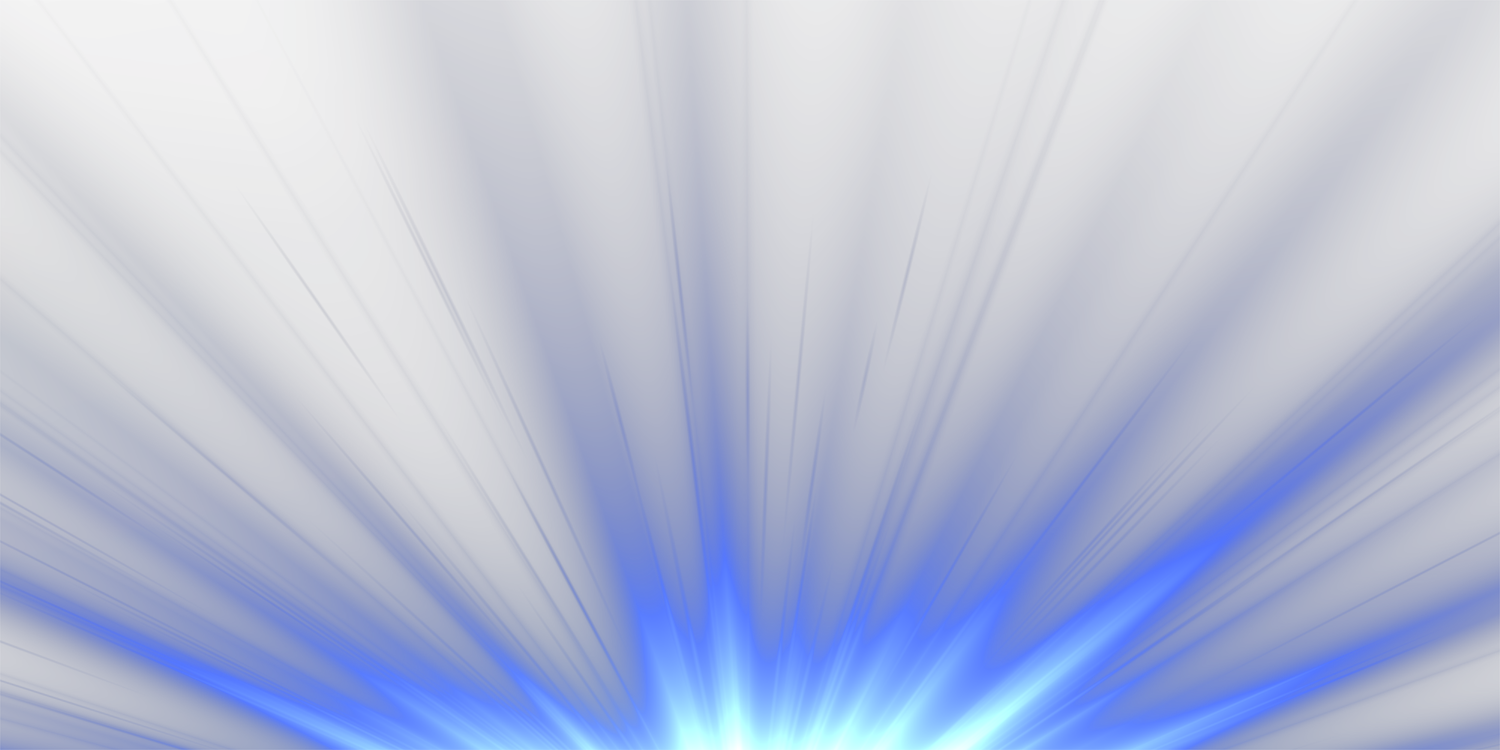 light blue background png