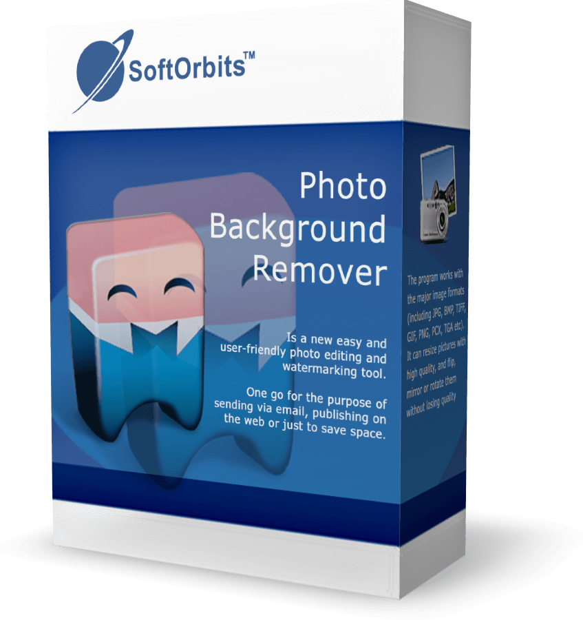 Png Background Remover Transparent & PNG Clipart Free Download - YA