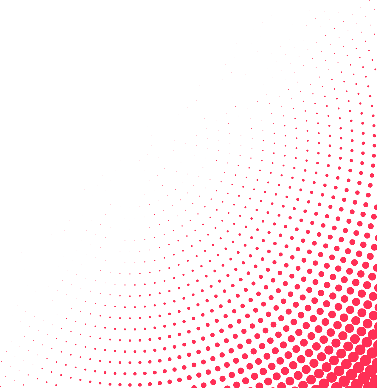 Png backgrounds. Black and red abstract