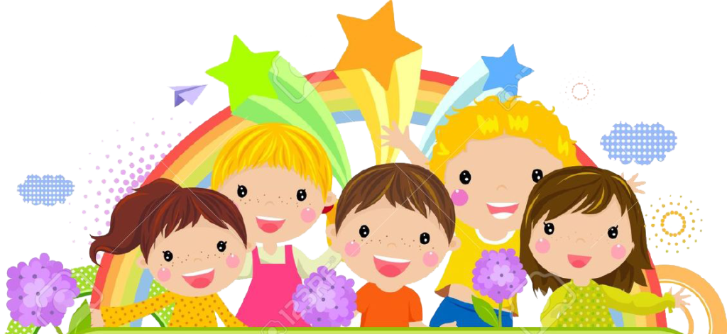 Png backgrounds for kids. Cute transparent background peoplepng
