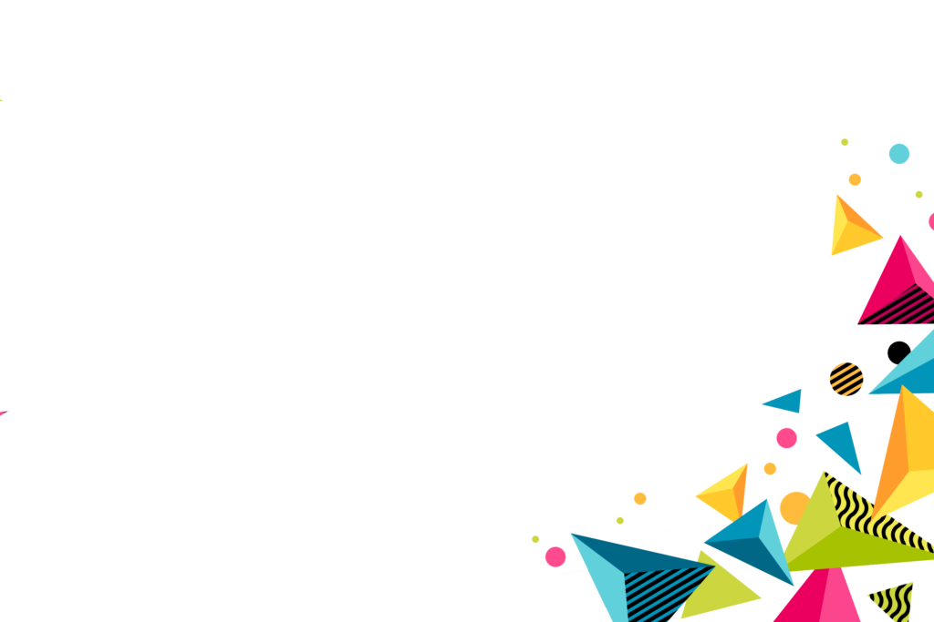 Border png. Abstract backgrounds peoplepng com