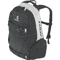 Backpack png. Download free photo images
