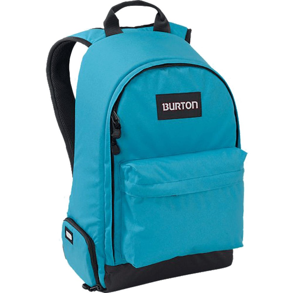 Tumblr backpack png