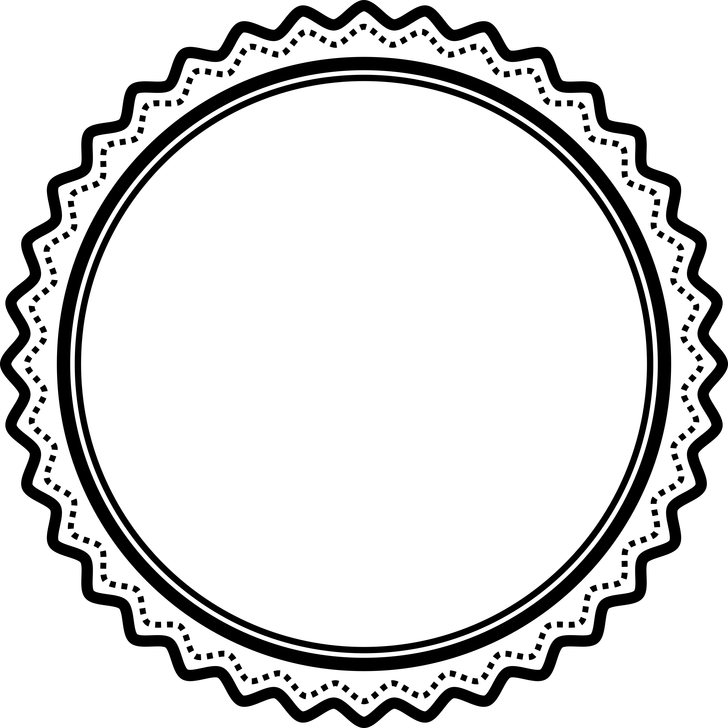 Badge transparent fancy. Icons png free and