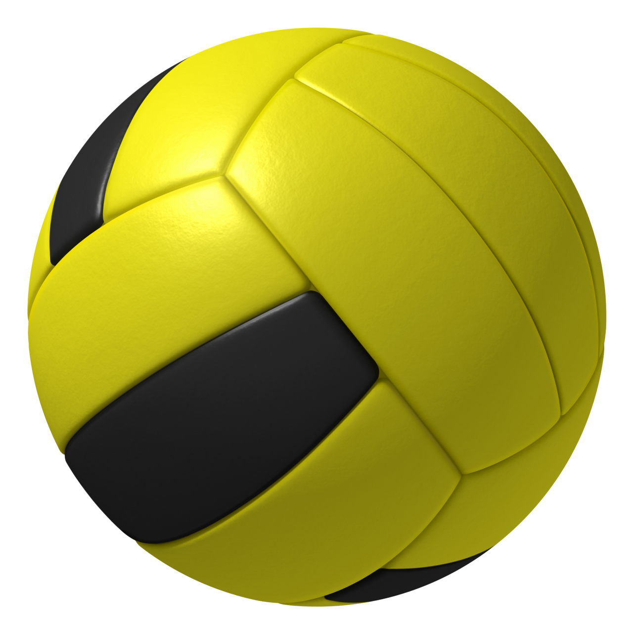 Png ball. Images transparent free download