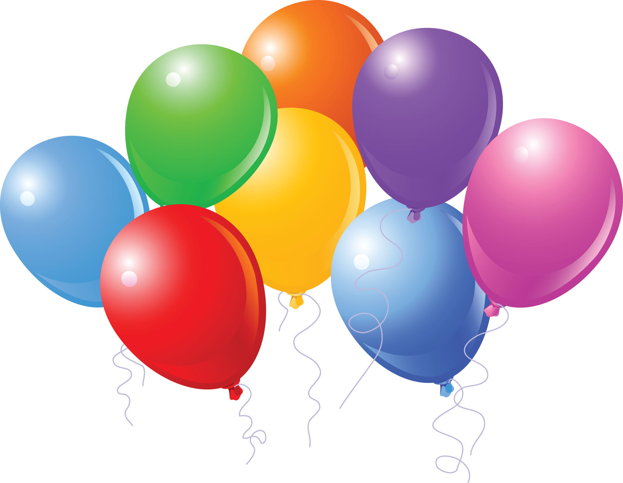 Cartoon balloons png. Image animal jam wiki