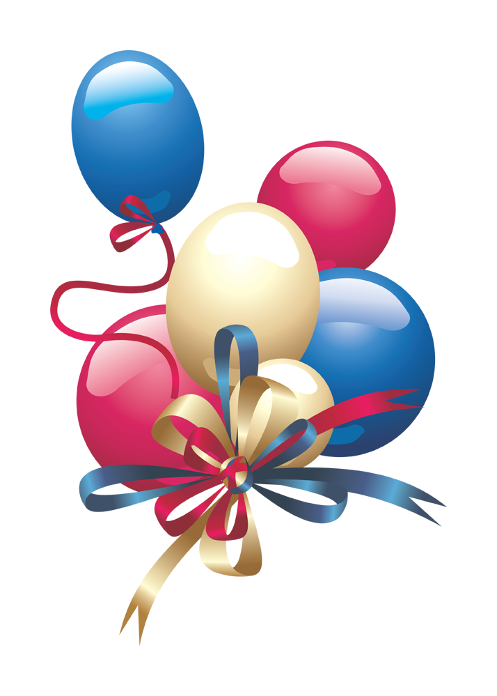 Png balloons. Balloon images and clipart