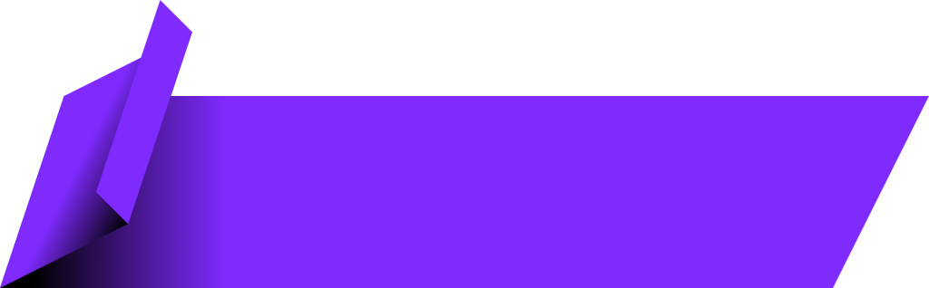 transparent rectangle png