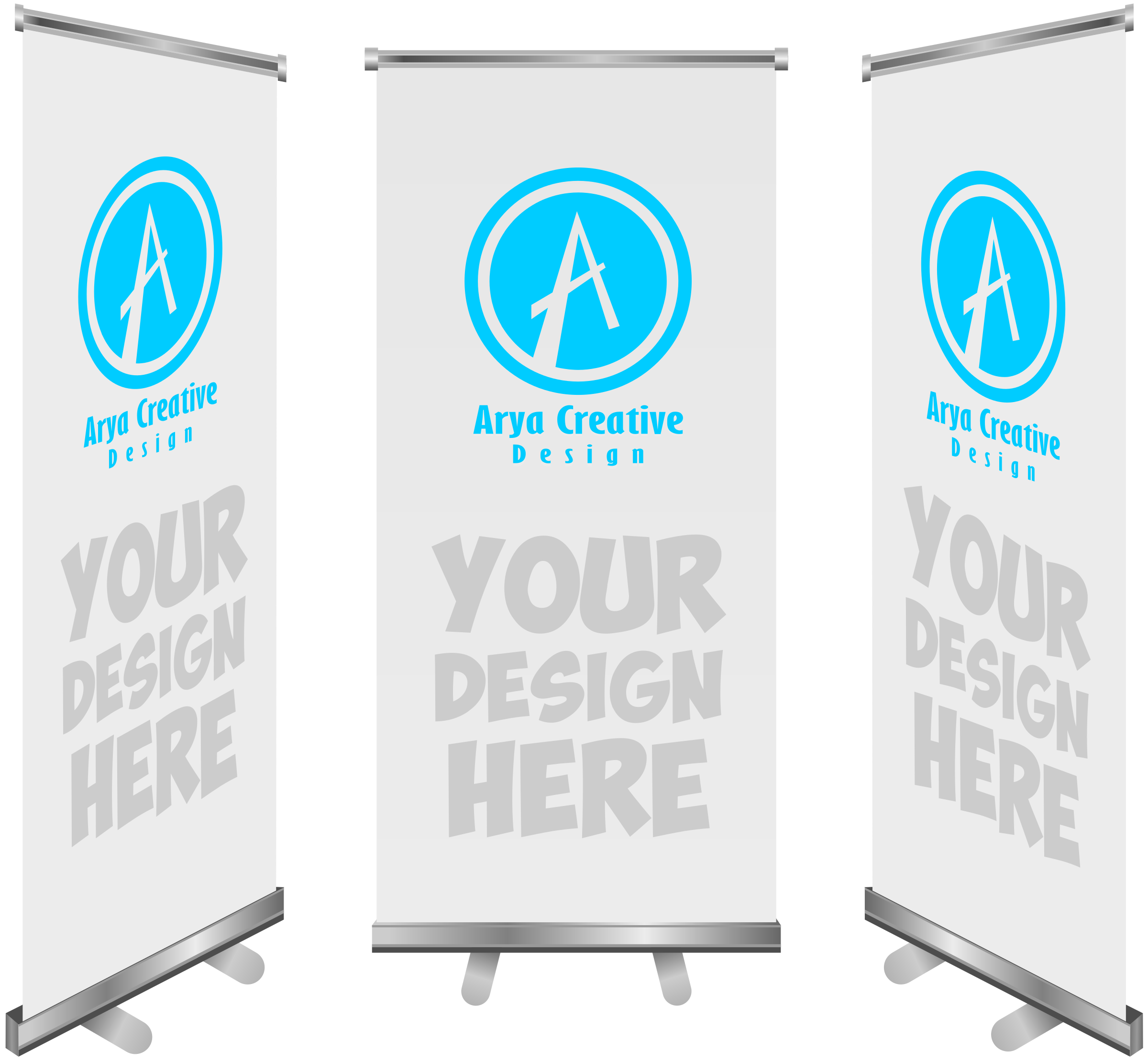 15 Png Banner Template For Free Download On Ya Webdesign