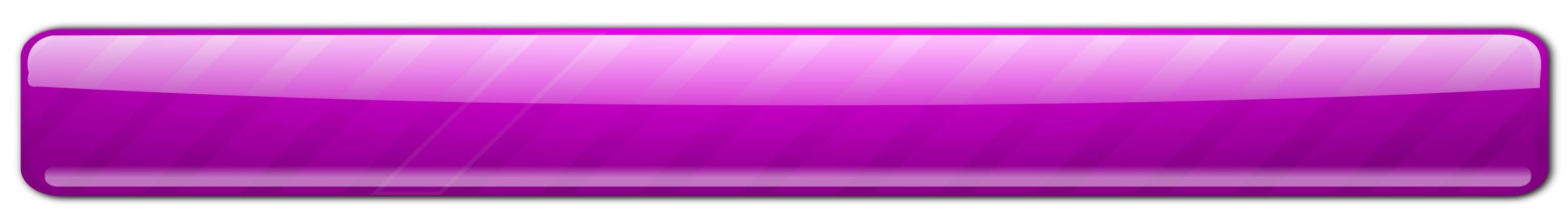 transparent bars striped