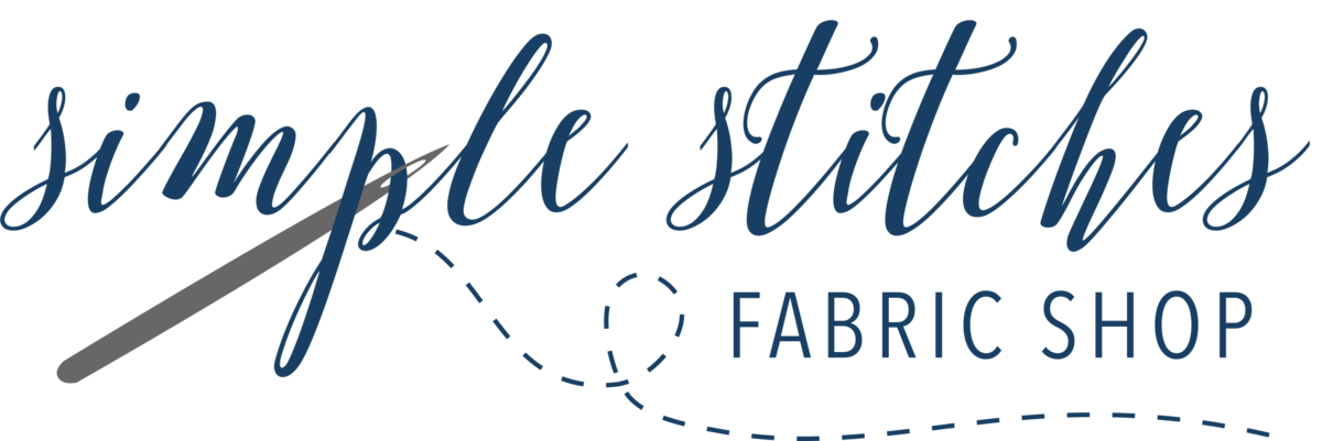 About us simple fabric. Stitches png jpg freeuse library