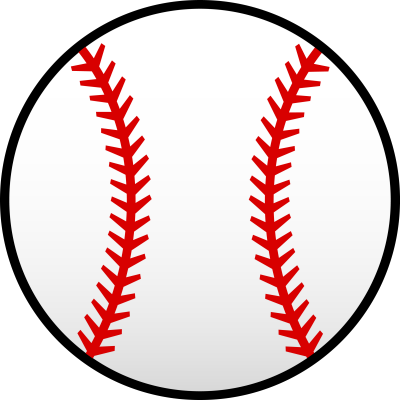 Png baseball stitches. Free vector art cliparts