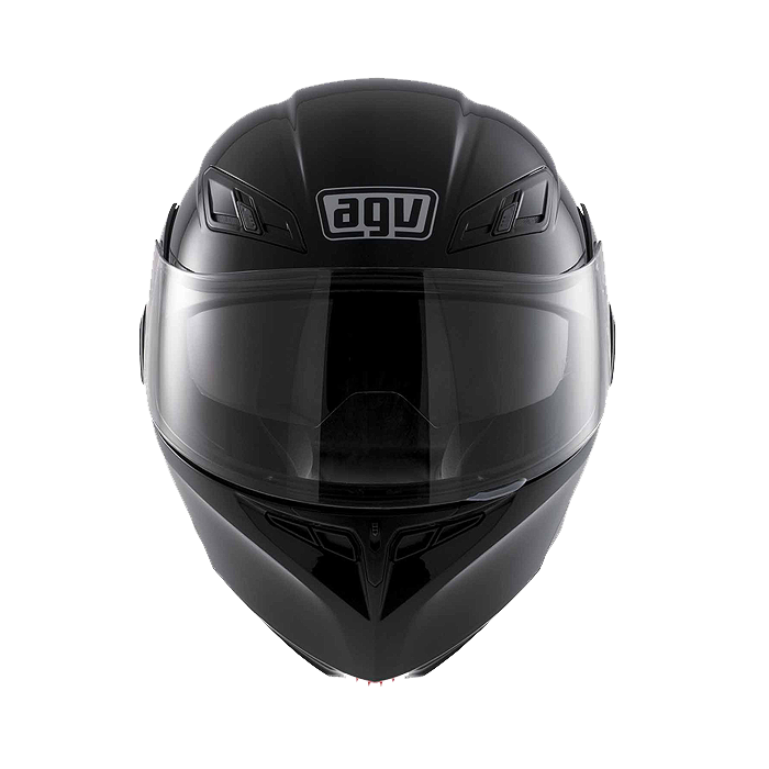 Png beanie helmet png. Download motorcycle images hq